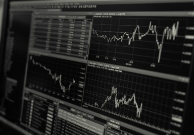 ImmunoPrecise Antibodies to Begin Trading on Nasdaq Stock Exchange